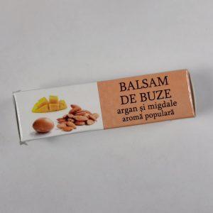 balsam de buze